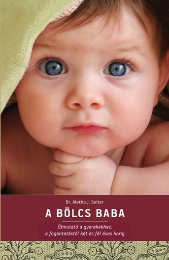 The Aware Baby in Hungarian