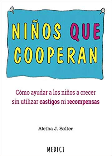 Cooperative and Connected in Spanish