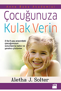 Helping Young Children Flourish in Turkish