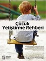 Raising Drug-Free Kids in Turkish second edition