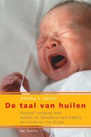 Tears and Tantrums Dutch