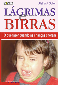 Tears and Tantrums in Portuguese
